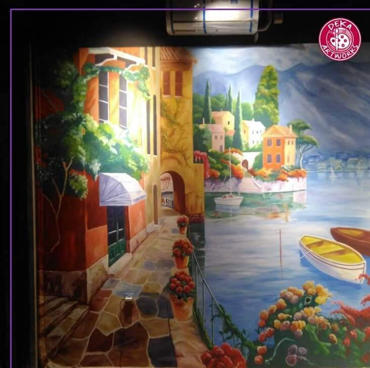 harga-jasa-lukis-mural