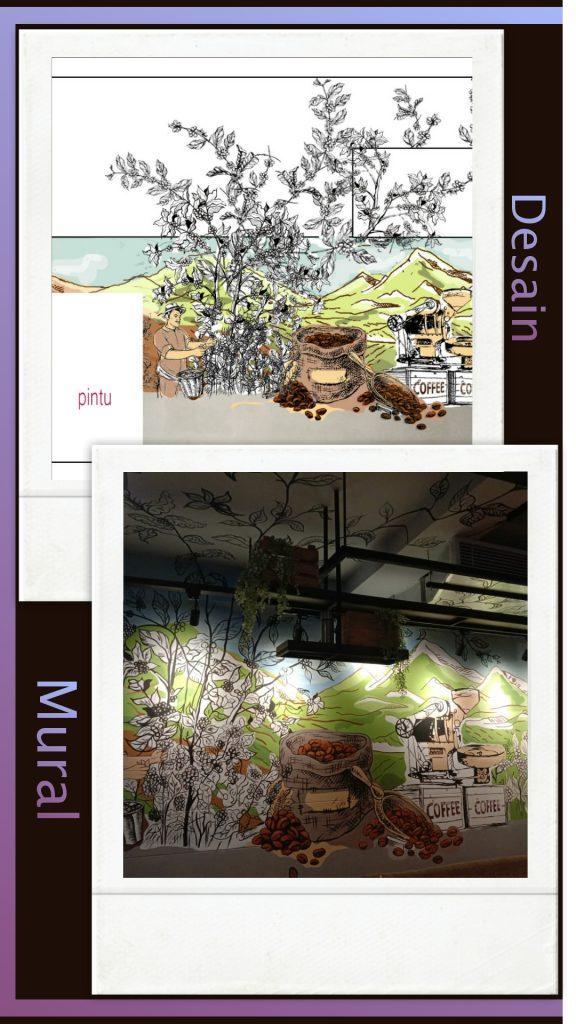 Desain-Mural